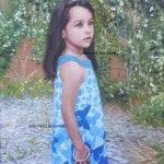 Portrait-Art-by-Artist-Todd-Krasovetz-Oil-on-Canvas-title-Monalyssa.jpg