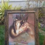 Rancho Santa Fe Art Gallery 6024 Paseo Delicas  Rancho Santa Fe ca 92067