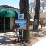 Rancho Santa Fe Art Gallery 6024 Paseo Delicias Suite G Rancho Santa Fe, CA 92067