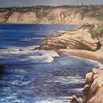 la-jolla-shores-oil-on-canvas-by-todd-krasovetz-20132.jpg