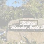 Fine Art San Diego Rancho Santa Fe